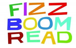 Fizz Boom Slogan