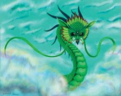 tn.Altobelli.Wind_dragon