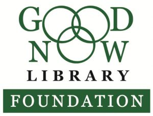 goodnowfoundationlogo