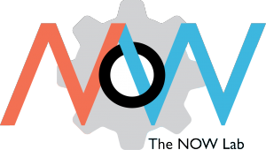nowlab_logo_new2