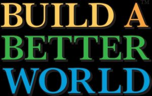 Build a Better World 2